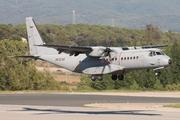 CASA C-295M (T.21-01)