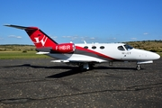 Cessna 510 Citation Mustang (F-HBIR)