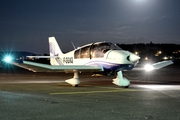 Robin DR400-140B (F-GGXQ)