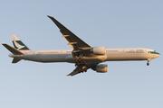 Boeing 777-367/ER (B-KPQ)