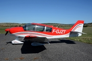 Robin DR-400-140B (F-GJZT)