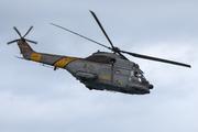 Aerospatiale AS-332L1 Super Puma (HD.19-3)