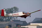 Scheibe SF-25 Falke C