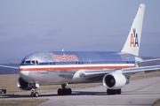 Boeing 767-222
