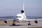 Lockheed L-1011-500 Tristar (7T-VRA)