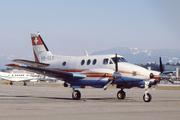 Beech A90 King Air
