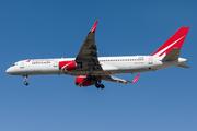 Boeing 757-256WL