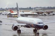Boeing 757-236/SF (G-BIKW)