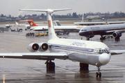 Iliouchine Il-62M (CCCP-86502)