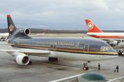 Lockheed L-1011-500 Tristar (JY-AGD)