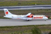 ATR 72-212A  (F-WWEP)