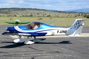 Dyn'Aero MCR-01M (F-JJNF)