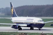 Boeing 737-236 (G-BGJF)