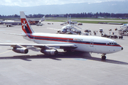 Boeing 720-047(B) (9H-AAO)