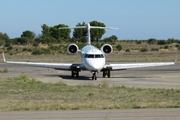 Canadair CL-600-2C10 Regional Jet CRJ-702 (F-GRZC)