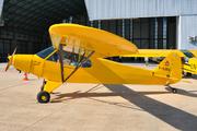 Piper PA-11 Cub Special (L-18) (F-GJMX)