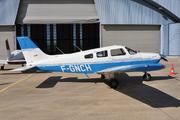 Piper PA-28-181 Archer II (F-GNCH)