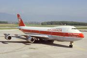 Boeing 747-233BM (C-GAGA)