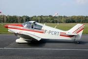 Jodel DR-1053 M (F-PCRT)