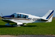 Robin DR-400-180 R (F-GSRL)