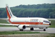 Boeing 737-3S3