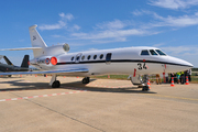 Dassault Falcon 50 M Surmar (34)