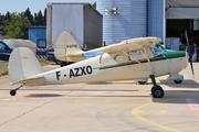 Cessna 140 (F-AZXO)