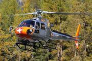 AS-350 B3e