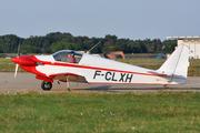 Fournier RF-3 (F-CLXH)