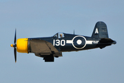 Vought FG-1D Corsair
