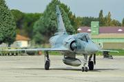 Dassault Mirage 2000C (115-KL)