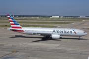 Boeing 777-223/ER (N795AN)