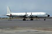 Il-18 (UN-75002)