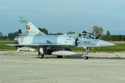 Dassault Mirage 2000C (115-YG)