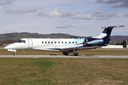 Embraer ERJ-135 BJ Legacy (P4-PAM)