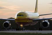 Airbus A300B4-622R/F (D-AEAL)