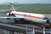 Iliouchine Il-62 (OK-DBE)