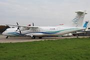 ATR 72-202 (T7-COB)