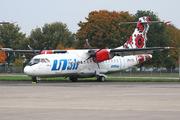 ATR 42-300 (UR-UTE)