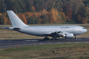Airbus A310-304F