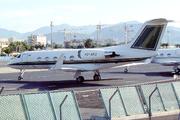 Grumman G-1159A Gulfstream III (HZ-NR3)