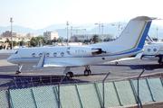 Grumman G-1159A Gulfstream III (N57BJ)