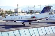 Gulfstream Aerospace G-1159A Gulfstream G-III (G-XMAF)