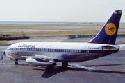 Boeing 737-230 (D-ABHM)