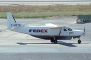 Cessna 208 Caravan I/Cargomaster/Grand Caravan (U-27)