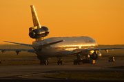 McDonnell Douglas MD-11/F (D-ALCH)