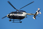 Eurocopter-Kawasaki EC-145 (BK-117C-2) (D-HHEA)