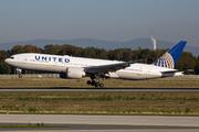 Boeing 777-224/ER (N74007)