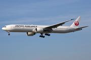 Boeing 777-346/ER (JA739J)