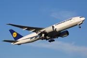 Boeing 777-FBT